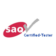 SAQ Certified-Tester - Swiss Association for Quality