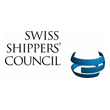 SWISS SHIPPERS COUNCIL