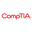 CompTIA - Computing Technology Industry Association
