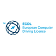 ECDL - European Computer Driving Licence