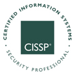 CISSP - Certified Information System Security Professional